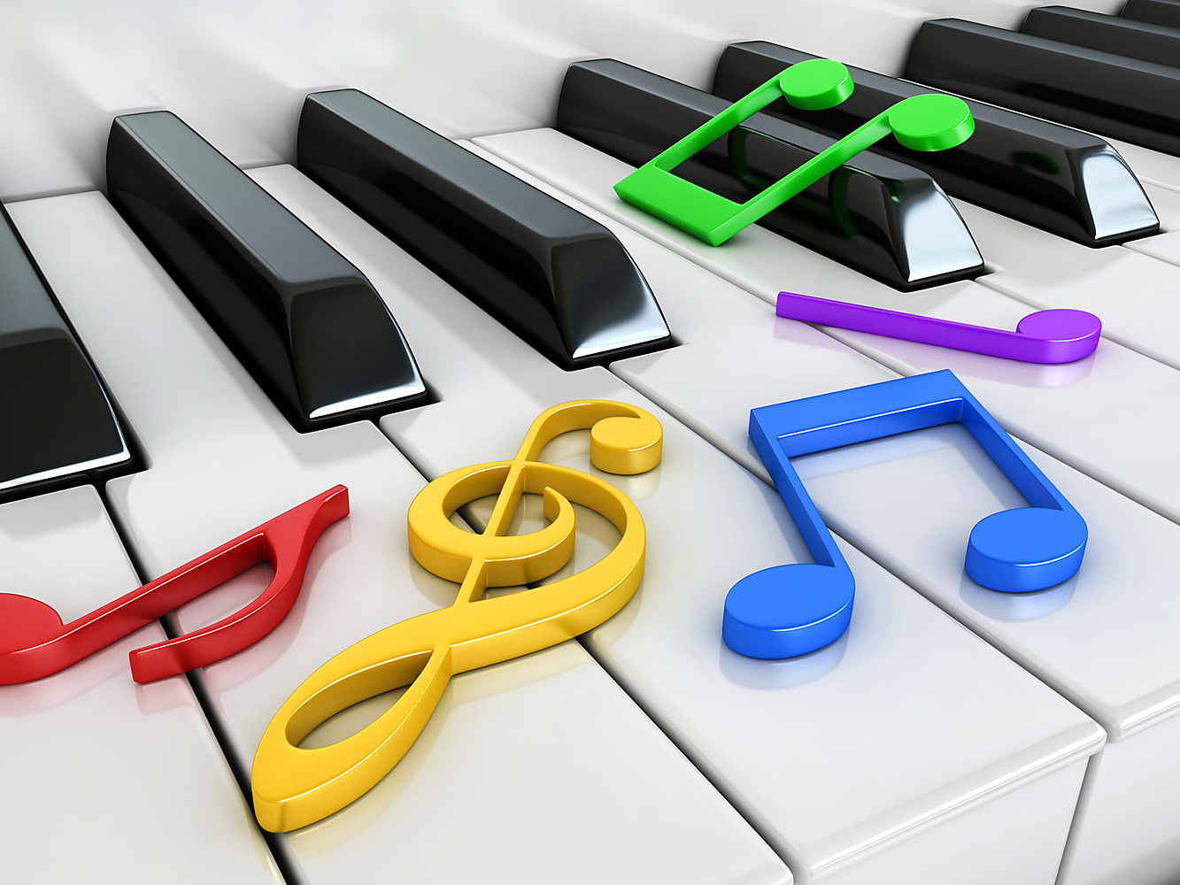Bijdrage voor instrumenten op school
