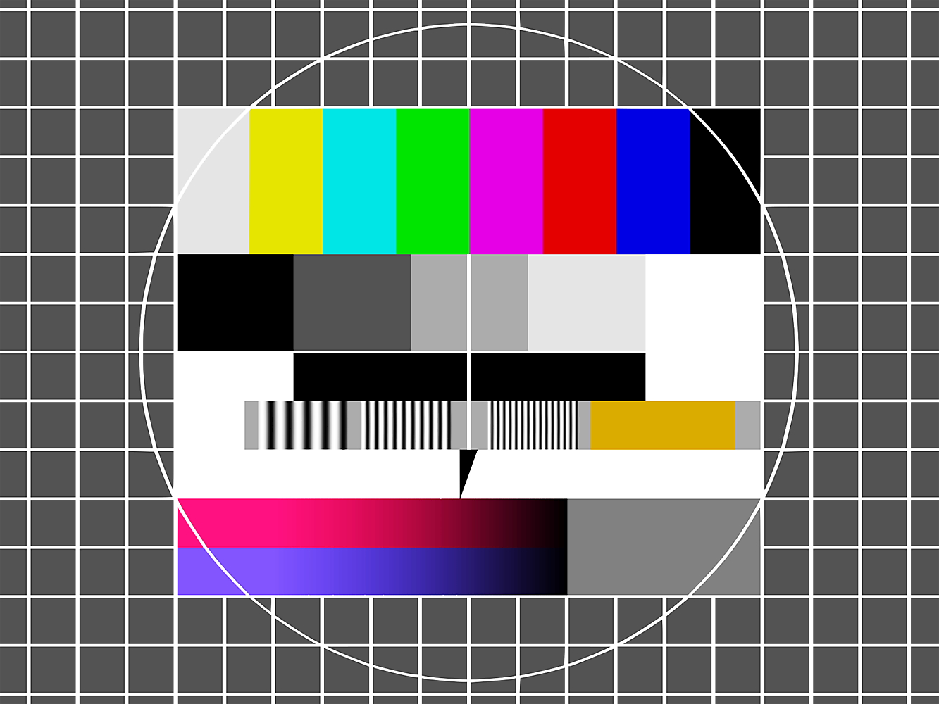 CKE TV januari-februari 2016