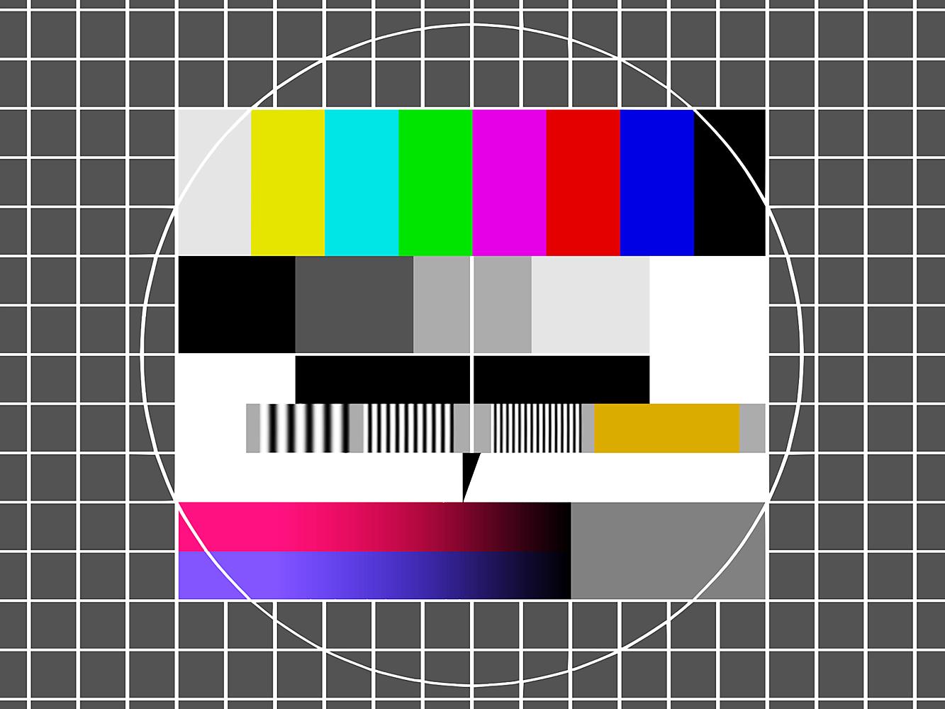 CKE TV juni-juli 2016