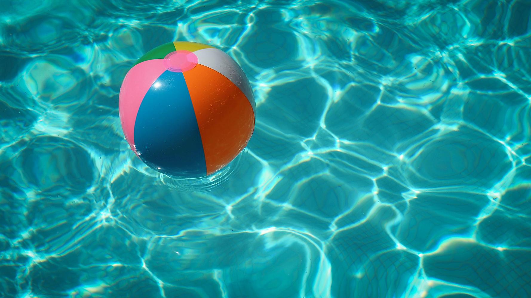 Vakantiesluiting pand CKE